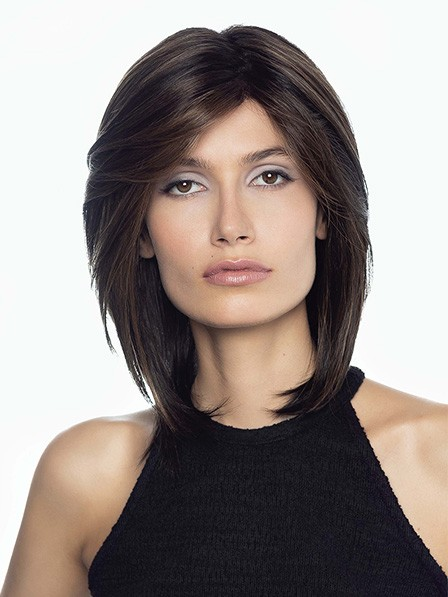 Cheap Wigs for Women 2021