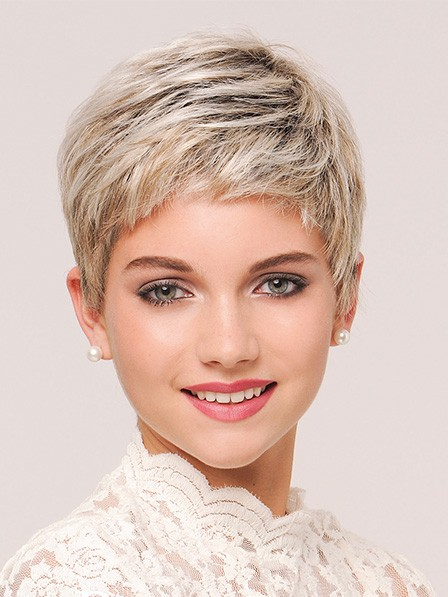 Lace Front Human Hair Wigs Cheap Price